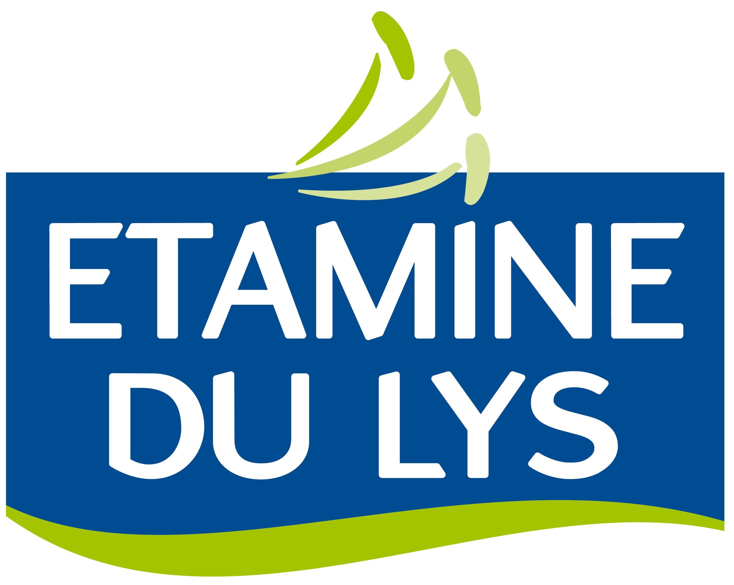 log-Étamine-du-lys-2010