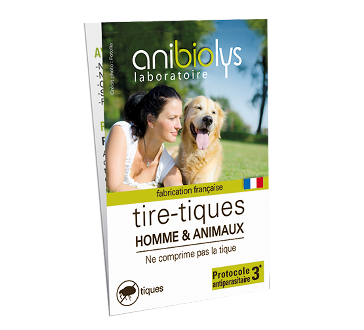 Tire-tiques Anibiolys