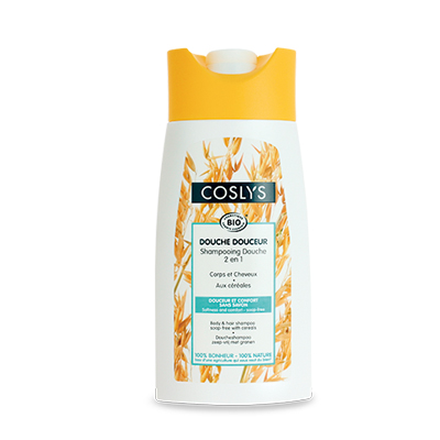 shampooing-douche-cereales-250ml-coslys