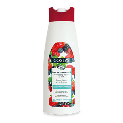 shampooing-douche-fruitsrouges-750ml-coslys