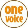 Logo Label2_OneVoice_sansBL