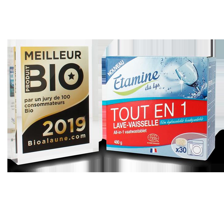 81a0515f0c4 produit bio 2019 tabs tout en 1